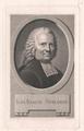 Spalding, Johann Joachim, Carl Friedrich Ernst Frommann - 1792 (Quelle: Digitaler Portraitindex)