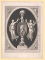 Racknitz, Joseph Friedrich Freiherr von, Christian Friedrich Schuricht -  (Quelle: Digitaler Portraitindex)