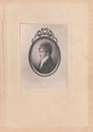 Aldenrath, Heinrich Jakob,  (Quelle: Digitaler Portraitindex)