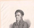 Bergler, Joseph,  (Quelle: Digitaler Portraitindex)