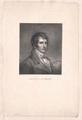Kügelgen, Gerhard von,  (Quelle: Digitaler Portraitindex)