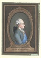 Marcolini, Camillo Graf,  (Quelle: Digitaler Portraitindex)