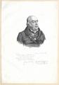 Nostitz und J�nckendorff, Gottlob Adolf Ernst von,  (Quelle: Digitaler Portraitindex)