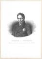 Schuckmann, Friedrich Freiherr von,  (Quelle: Digitaler Portraitindex)