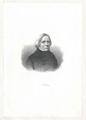 Schelling, Friedrich von,  (Quelle: Digitaler Portraitindex)