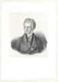 Reichenbach, Georg Friedrich von,  (Quelle: Digitaler Portraitindex)