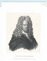 Hohmann, Peter,  (Quelle: Digitaler Portraitindex)
