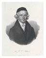 Thibaut, Anton Friedrich Justus,  (Quelle: Digitaler Portraitindex)