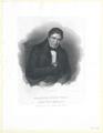 Werdy, Friedrich August,  (Quelle: Digitaler Portraitindex)