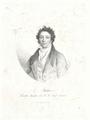 Aumer, Jean Pierre,  (Quelle: Digitaler Portraitindex)