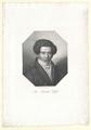 Wolff, Pius Alexander, Eduard Eichens -  (Quelle: Digitaler Portraitindex)