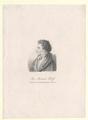 Wolff, Pius Alexander, Meyer, G. C. E. - 1828 (Quelle: Digitaler Portraitindex)
