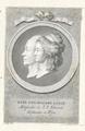 Lange, Josef, Joseph Lange (1751) (ungesichert) - 1785 (Quelle: Digitaler Portraitindex)