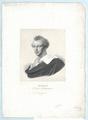 E�lair, Ferdinand Johann Baptist,  (Quelle: Digitaler Portraitindex)