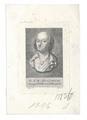Grossman, Gustav Friedrich Wilhelm,  (Quelle: Digitaler Portraitindex)