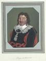 Kr�ger, Karl Friedrich,  (Quelle: Digitaler Portraitindex)