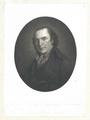 Lambrecht, Matthias Georg,  (Quelle: Digitaler Portraitindex)