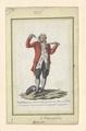 Liebich, Johann Karl,  (Quelle: Digitaler Portraitindex)
