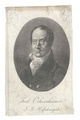 Ochsenheimer, Ferdinand,  (Quelle: Digitaler Portraitindex)