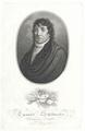 Schikaneder, Emanuel,  (Quelle: Digitaler Portraitindex)
