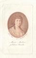 Boudet, Marie,  (Quelle: Digitaler Portraitindex)