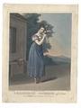 Christ, Friederike Antonie Josefine,  (Quelle: Digitaler Portraitindex)