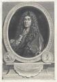 Lully, Jean Baptiste, Jean Louis Roullet - 1687/1699 (Quelle: Digitaler Portraitindex)