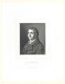 Niebuhr, Barthold Georg,  (Quelle: Digitaler Portraitindex)