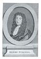 Purcell, Henry,  (Quelle: Digitaler Portraitindex)