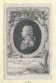 Ditters von Dittersdorf, Karl,  (Quelle: Digitaler Portraitindex)