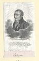 Dalayrac, Nicolas,  (Quelle: Digitaler Portraitindex)