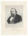 Hiller, Ferdinand,  (Quelle: Digitaler Portraitindex)