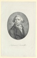 Paesiello, Giovanni,  (Quelle: Digitaler Portraitindex)