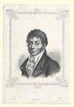 Méhul, Etienne Nicolas,  (Quelle: Digitaler Portraitindex)