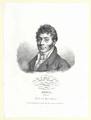 M�hul, Etienne Nicolas,  (Quelle: Digitaler Portraitindex)