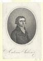 Salieri, Antonio,  (Quelle: Digitaler Portraitindex)