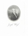 Weigl, Josef,  (Quelle: Digitaler Portraitindex)