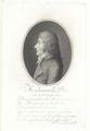 Paer, Ferdinando,  (Quelle: Digitaler Portraitindex)
