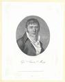 Mayr, Giovanni Simone,  (Quelle: Digitaler Portraitindex)