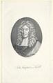 Kerll, Johann Kaspar von,  (Quelle: Digitaler Portraitindex)