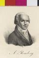 Romberg, Andreas Jakob,  (Quelle: Digitaler Portraitindex)