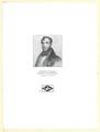 Kalkbrenner, Friedrich Wilhelm,  (Quelle: Digitaler Portraitindex)