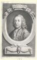 Tuma, Franz,  (Quelle: Digitaler Portraitindex)
