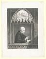 Fasch, Karl Friedrich,  (Quelle: Digitaler Portraitindex)