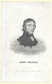 Gelinek, Josef,  (Quelle: Digitaler Portraitindex)