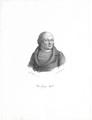 Naegeli, Hans Georg,  (Quelle: Digitaler Portraitindex)