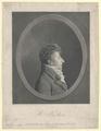 Berton, Henri Montan,  (Quelle: Digitaler Portraitindex)