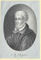 Allegri, Gregorio,  (Quelle: Digitaler Portraitindex)