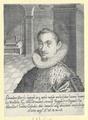Hassler, Hans Leo, Dominicus Custos- (Quelle: Digitaler Portraitindex)