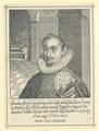 Hassler, Hans Leo,  (Quelle: Digitaler Portraitindex)